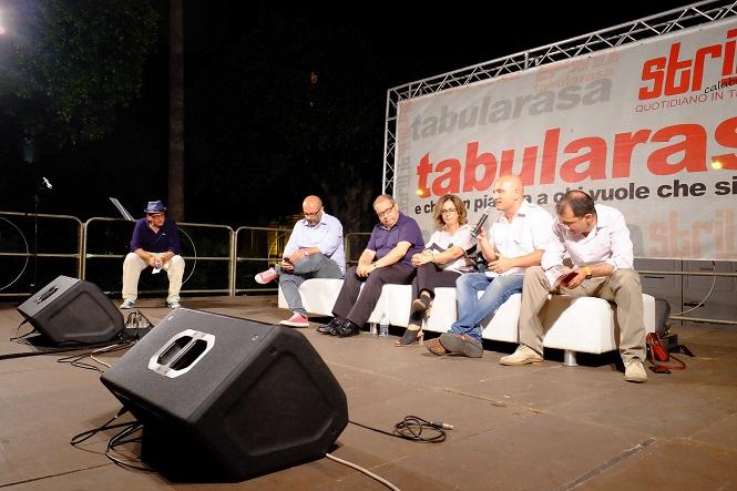 Tabularasa 2015 - Cartisano De Masi Russo (5)