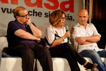 Tabularasa 2015 - Cartisano De Masi Russo (6)
