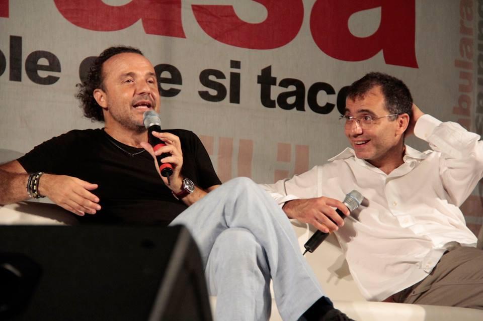 Tabularasa 2015 - Cosentino