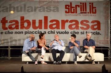 Tabularasa 2015 - Criaco, Gallico, Gangemi, Bottero (1)