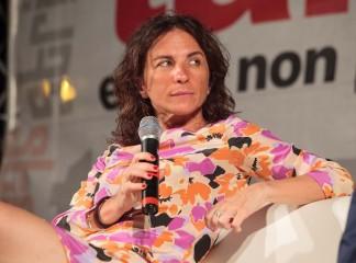 Tabularasa 2015 - Raffaella Calandra