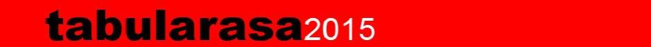 Tabularasa-2015-logo