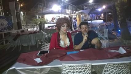 Annuncio Gay Reggio Calabria