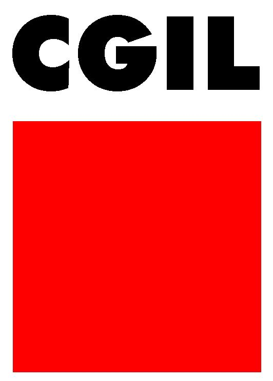 CGIL_logo