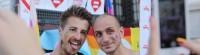 Gay Pride Reggio Calabria 2015 (6)