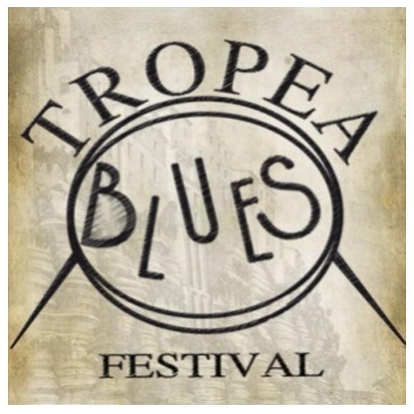 Tropea Blues Festival