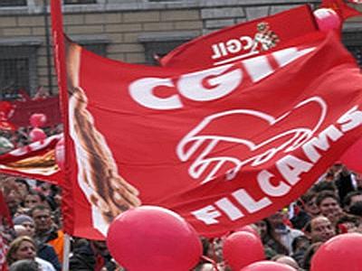 filcams_cgil_2
