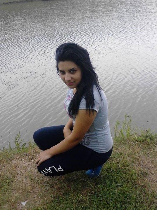 Alexandra-Roxana-Radac