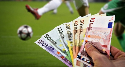 Dirty Soccer Calcioscommesse