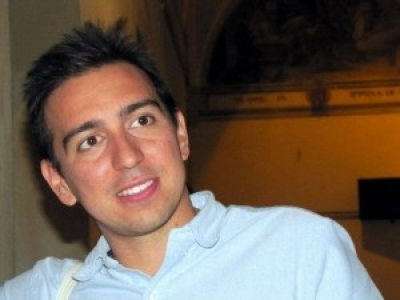 Nino Castorina