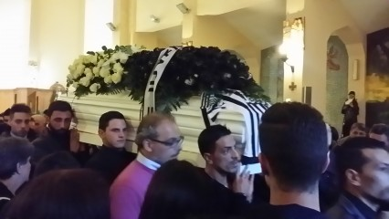 funerale gentile4
