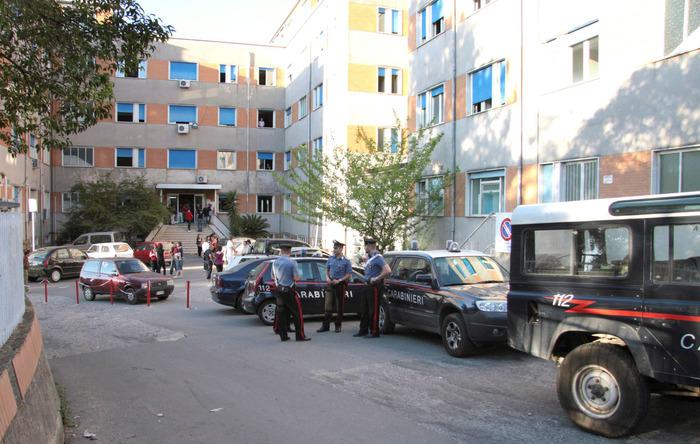 Arresti in Brianza ndrangheta