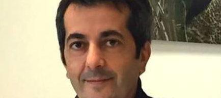 Fabio Scionti sindaco di Taurianova