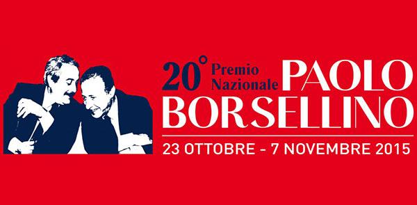 borsellino-premio2015