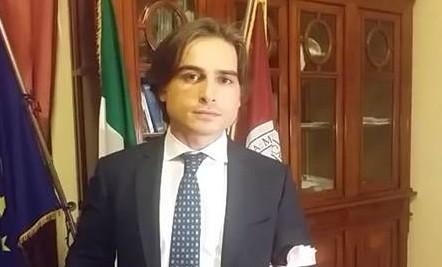 Reggio Calabria, Falcomatà ricorda ex consigliere Simonetta