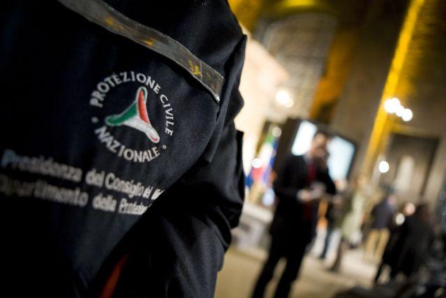 Protezione civile, il 28 dicembre inaugurazione sede Reggio