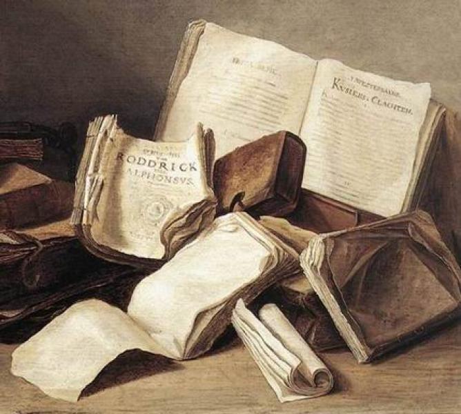 libri-antichi-dipinti-198446