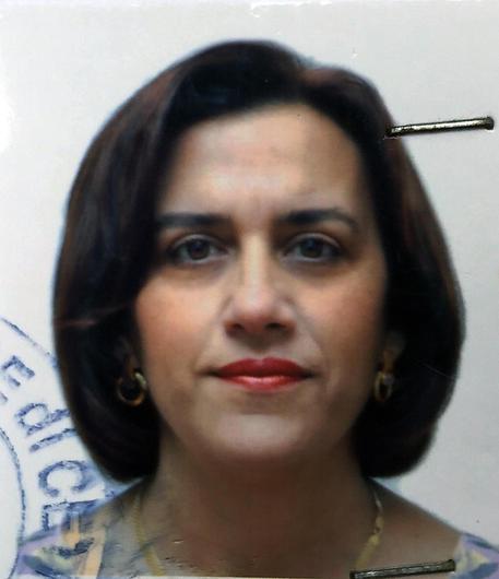 Anna Giordanelli cetraro