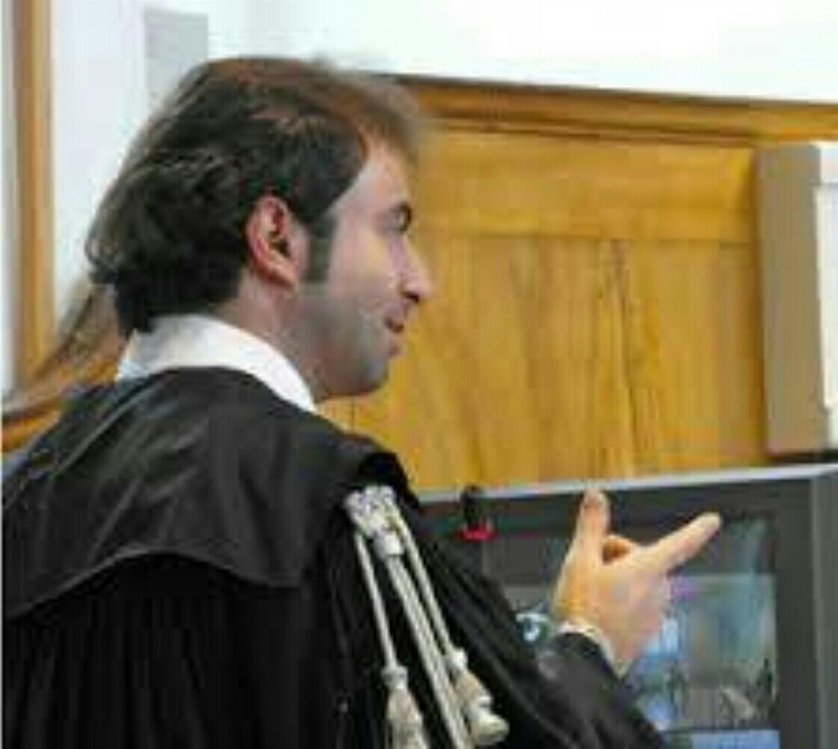 Pm Antonio De Bernardo