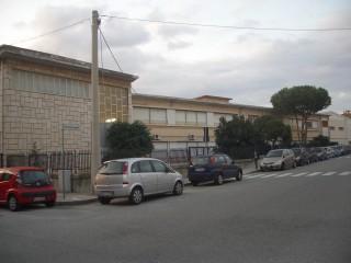 Scuola Cannitello