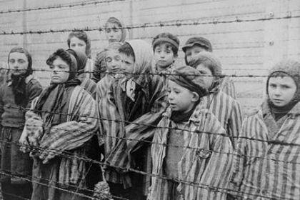 olocausto-shoah-campi
