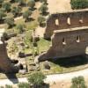 parco-archeologico-scolacium