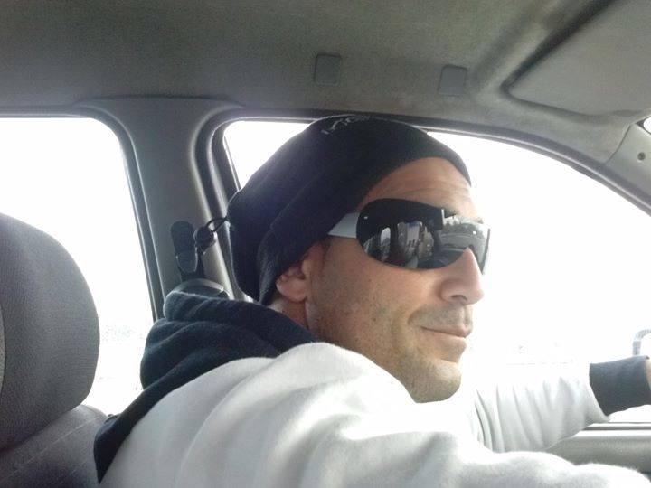 Alfredo Pileggi ucciso a Monasterace