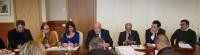 Il presidente Oliverio e l'assessore Roccisano hanno incontrato le organizzazioni sindacali