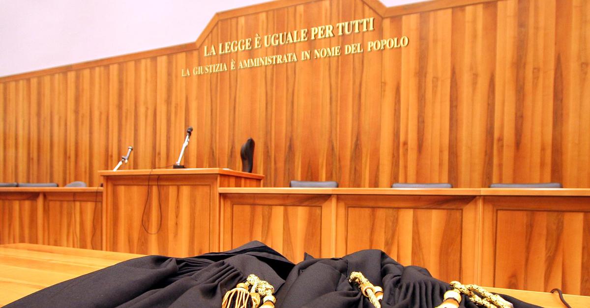 """'Ndrangheta, """"Stige"""": scarcerato ex assessore Mandatoriccio"""