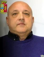 Giuseppe Smeriglio