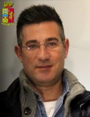 Dimitri Antonio De Stefano