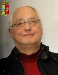 Giorgio De Stefano