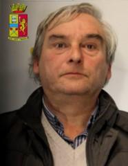 Carmelo Nucera