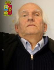 Domenico Nucera
