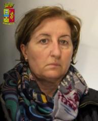 Maria Angela Marra Cutrupi