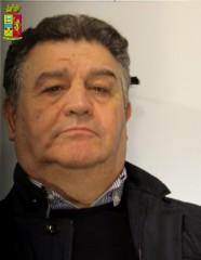 Antonino Nicolò