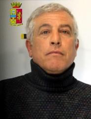 000238 STILLITANO Domenico 17.02.1962
