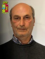 Giovanni Remo