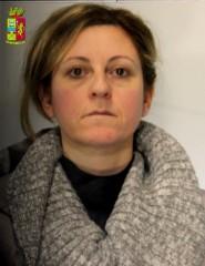 Angela Minniti
