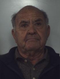 Arresto Locride - Pasquale Paparo. jpg
