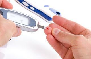 Ago per diabetici