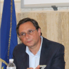 Antonio Marziale sociologo e garante per l'infanzia Calabria