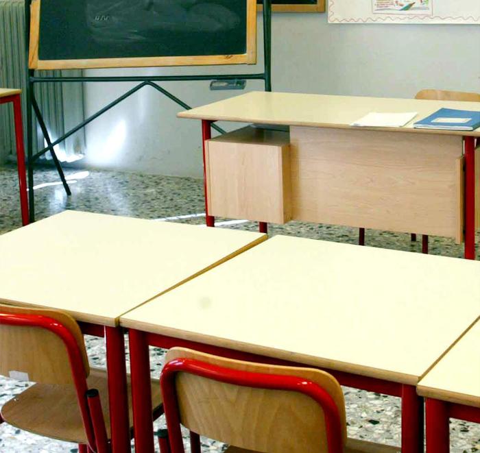 M5S: a Cosenza gli Stati generali della scuola