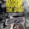 Morire come schiavi. La storia di Paola Clemente nell'inferno del caporalato di Enrica Simonetti