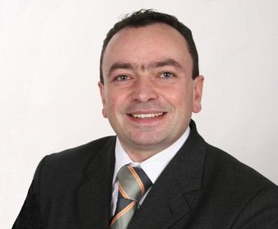 Rosario Sergi sindaco di Platì