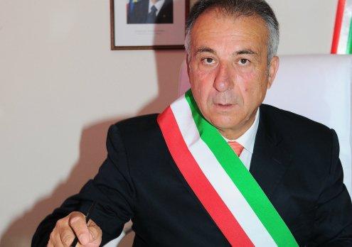 tommaso-laporta-sindaco-botricello