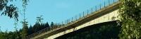 ponte-Cannavino