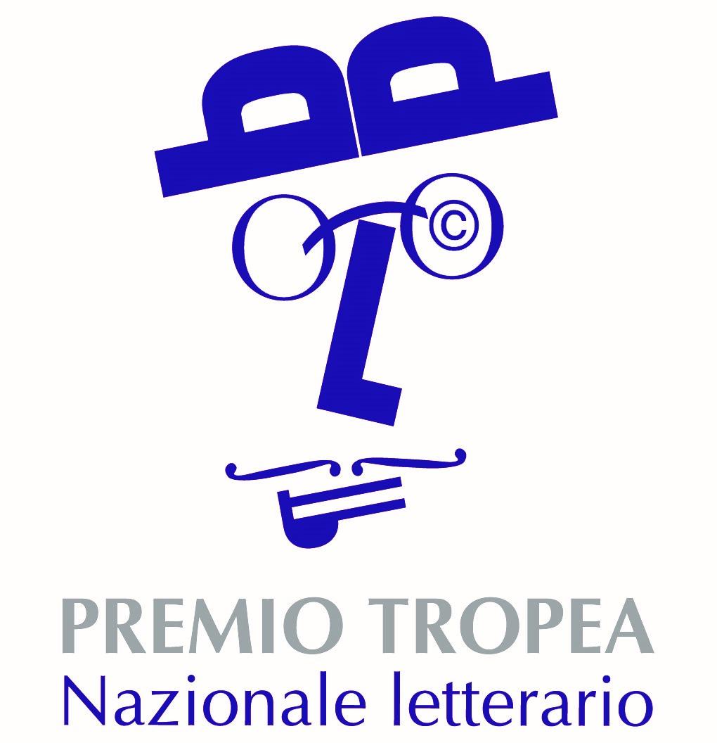 premiotropea_logo