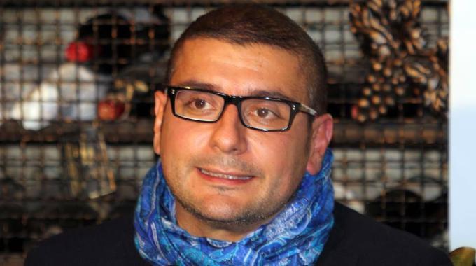 Avvocato Francesco Pagliuso