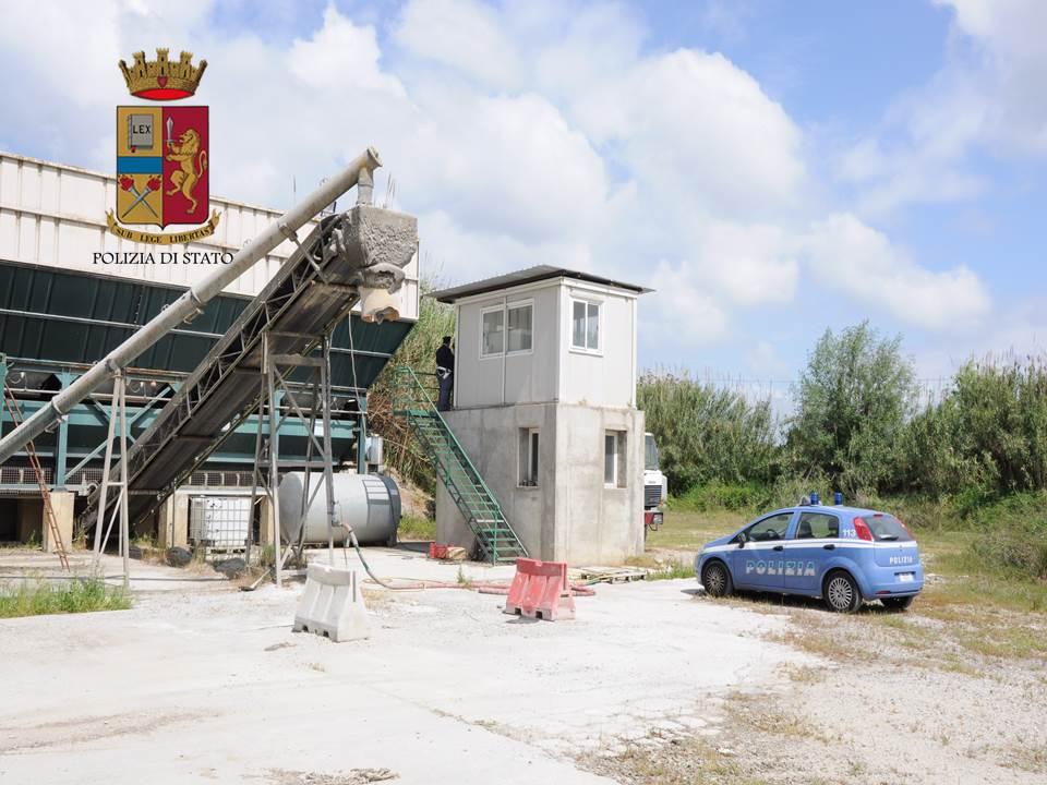 'Ndrangheta – Confiscati beni per 400mila euro ai Bellocco